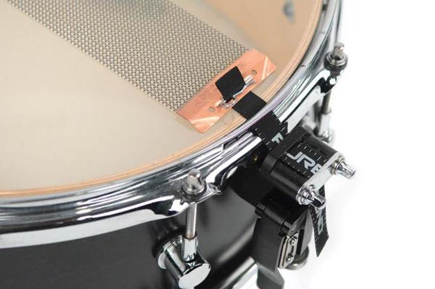 PureSound Custom Pro Steel Snare Wire 24 Strand, 13 Inch