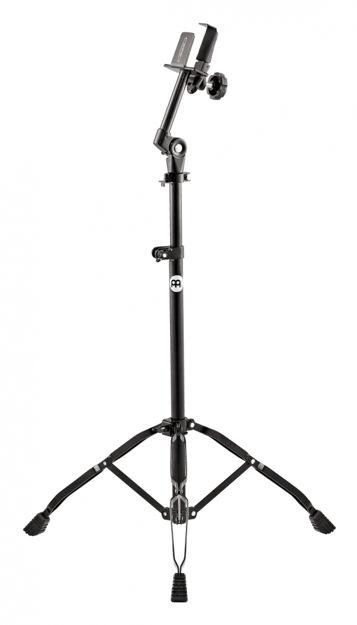 Meinl Percussion THBS-BK