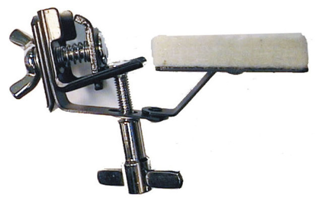 Power Craft PE-091S