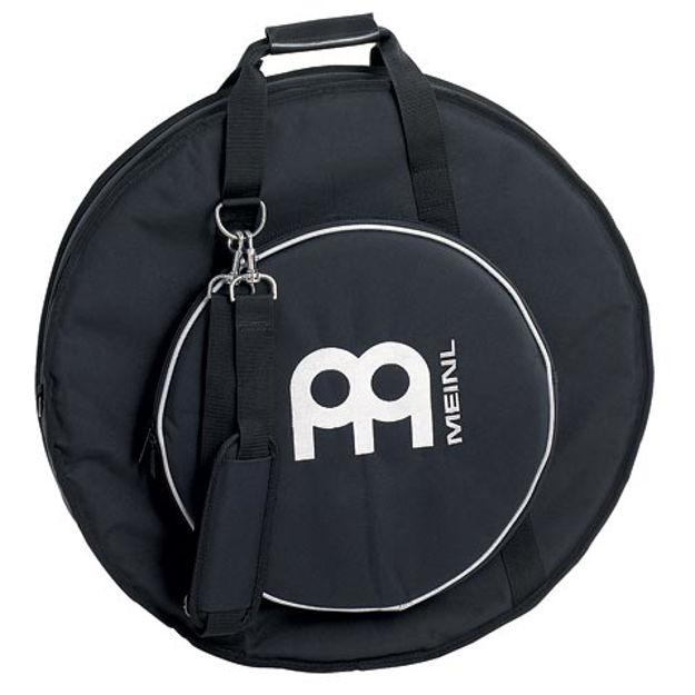 Meinl Percussion MCB24