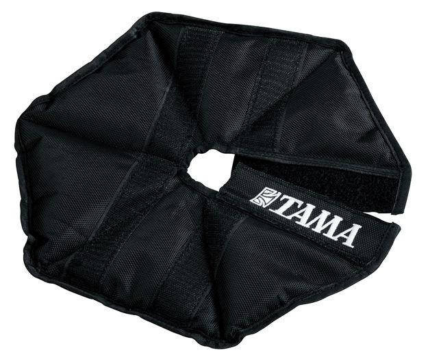 TAMA TSW10