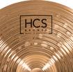 Meinl Cymbals HCSB14C