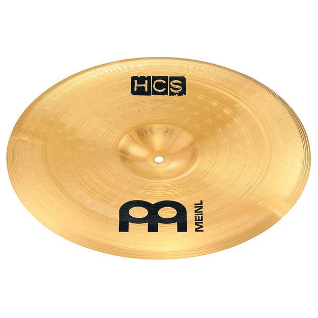 Meinl Cymbals HCS14CH