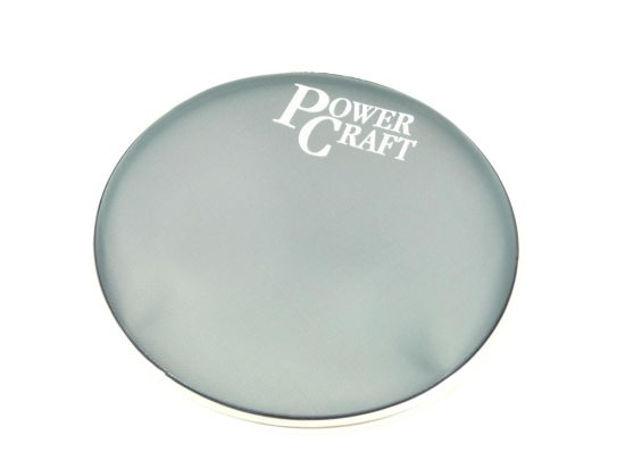 Power Craft PD2-057-8