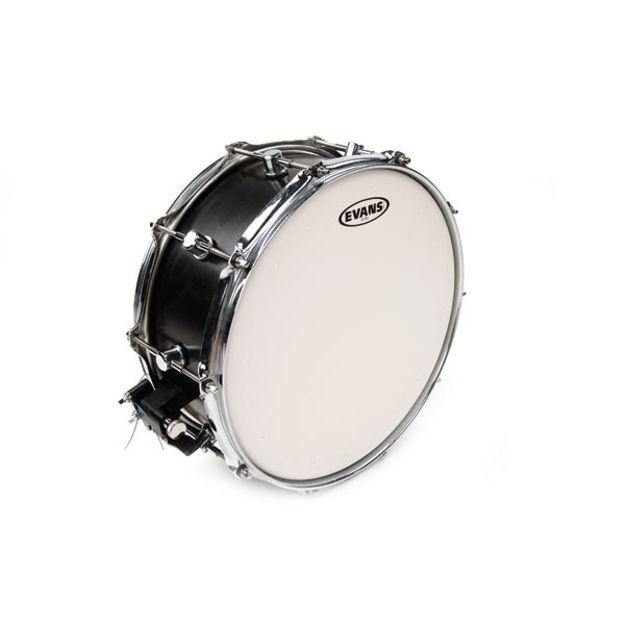 Evans ST Drum Head, 14 Inch