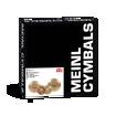Meinl Cymbals BV-141820SA