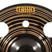 Meinl Cymbals CC12DATRS