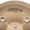 Meinl Cymbals GX-12/14XTS