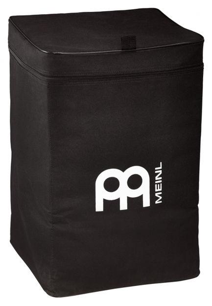 Meinl Percussion MSTCJB-BP