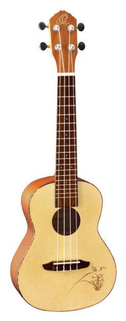 Ortega RU5