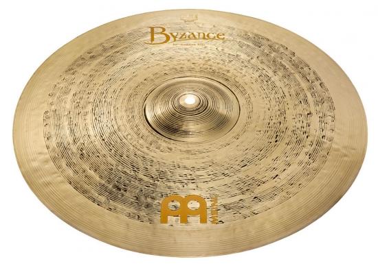 Meinl Cymbals B22TRR