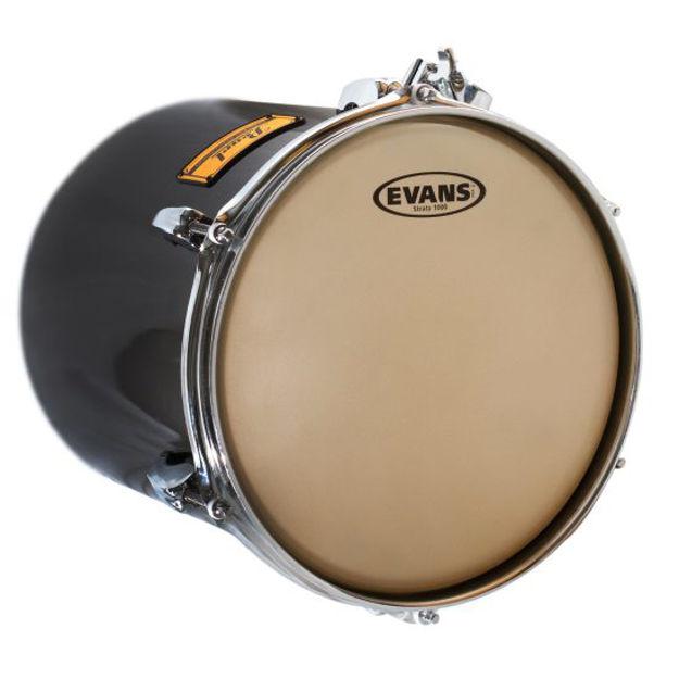 Evans Strata 1000 Concert Drum Head, 8 Inch