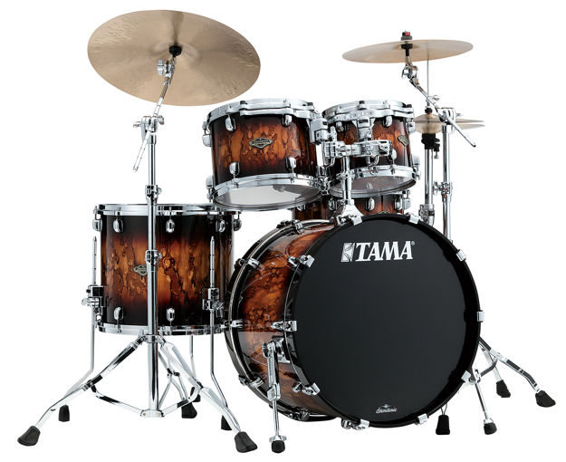 TAMA WBS42S-MBR