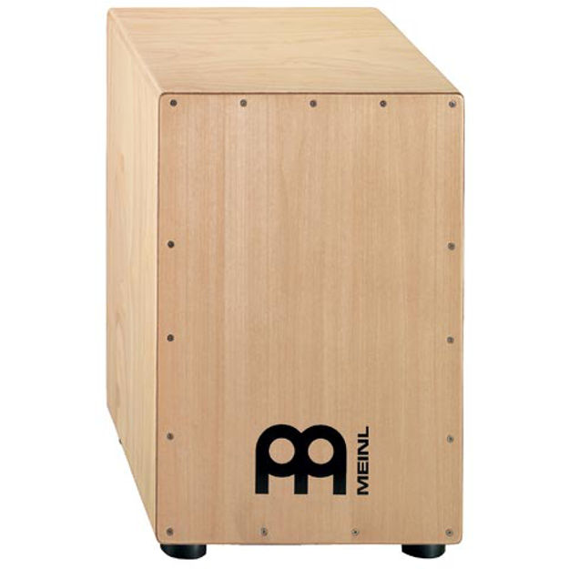 Meinl Percussion HCAJ1-NT