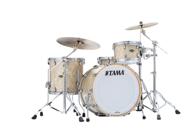 TAMA WBR32RZS-VMP