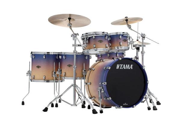 Tama WBS52RZS-SAF