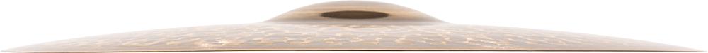 Meinl Cymbals PAC16MTC