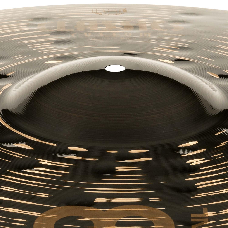 Meinl Cymbals CC20DAR