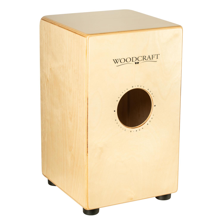 Meinl Percussion WC100EB