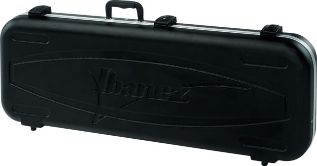 Ibanez M300C