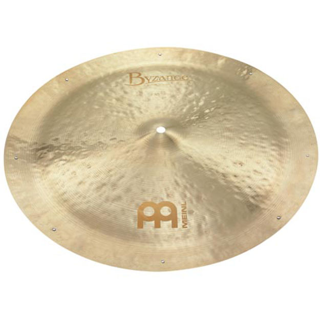 Meinl Cymbals B22JCHR