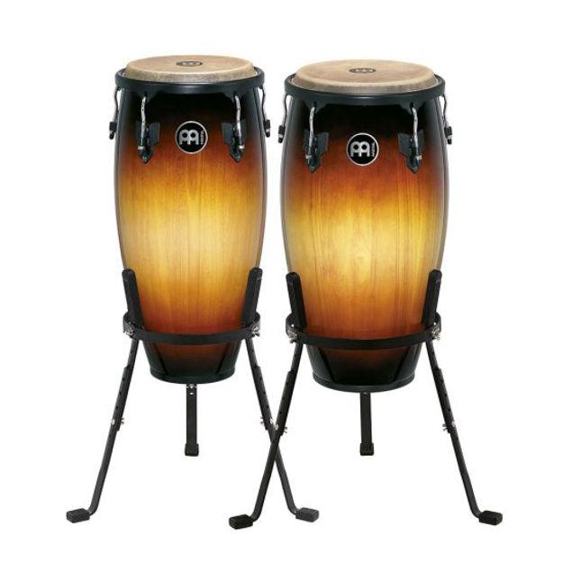 Meinl Percussion HC512VSB