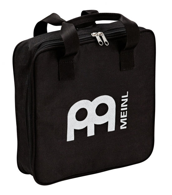 Meinl Percussion MSTTB