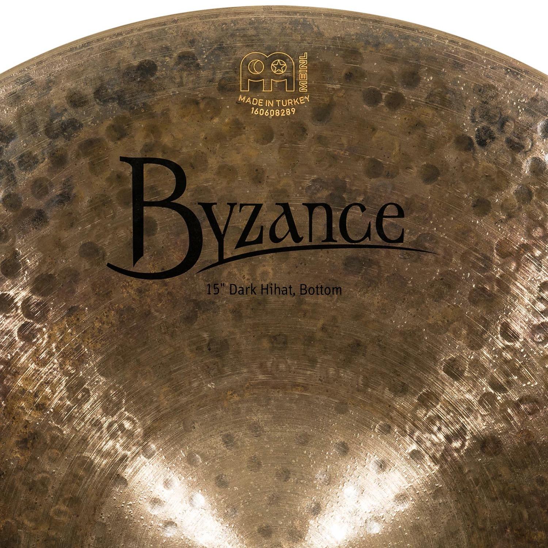 Meinl Cymbals B15DAH