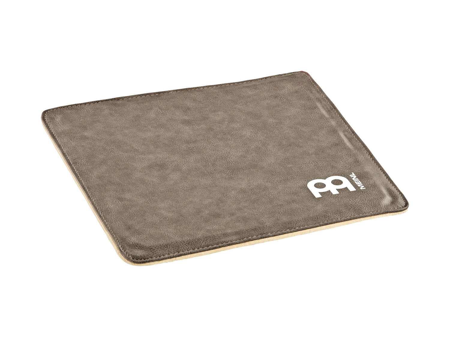 MEINL PERCUSSION LCS-GR