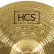 Meinl Cymbals HCS15H