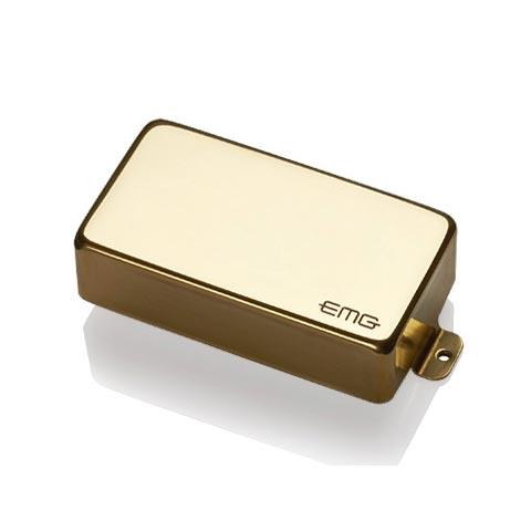 EMG EMG-60-G