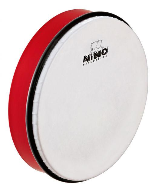 Nino Percussion NINO5R