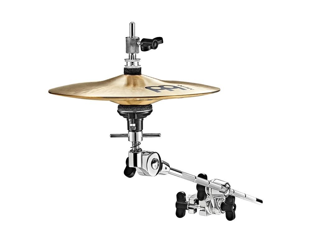 Meinl Percussion MXH