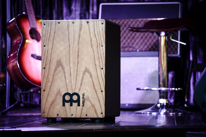Meinl Percussion HCAJ1AWA