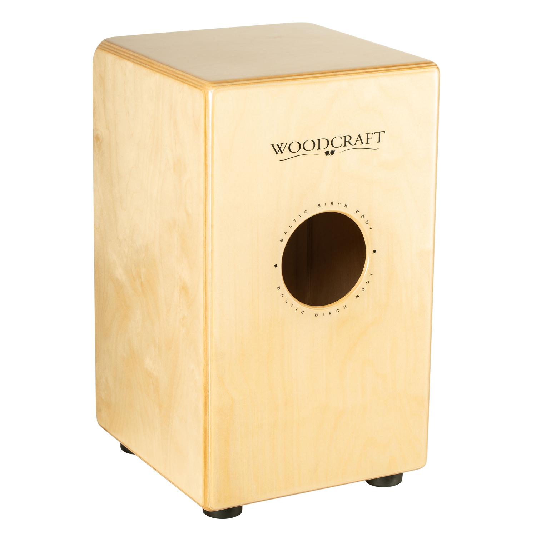 Meinl Percussion WC100B