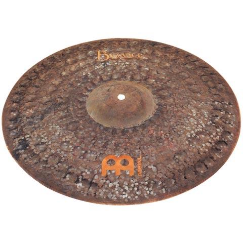 Meinl Cymbals B18EDTC