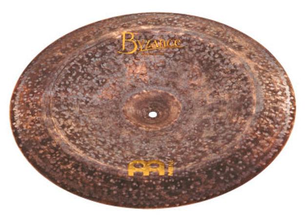 Meinl Cymbals B16EDCH
