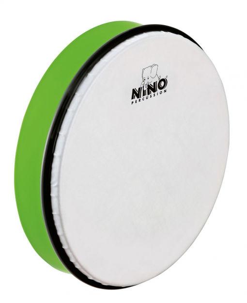 Nino Percussion NINO5GG