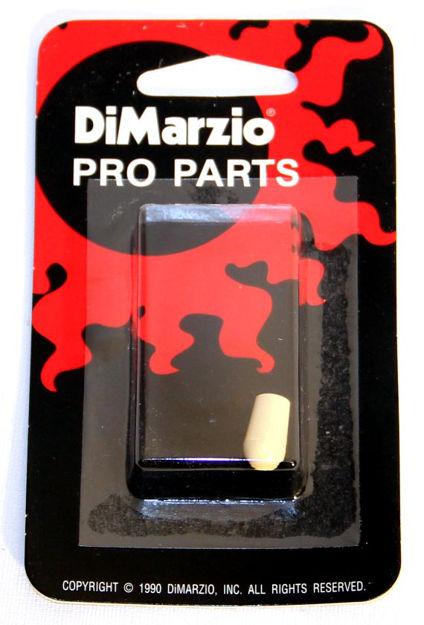 DiMarzio DM1200CR