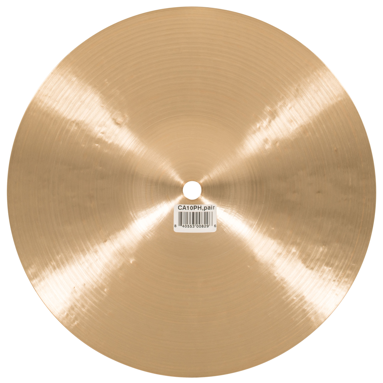 Meinl Cymbals CA10PH