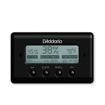 D'Addario Hygrometer Humidity And Temperature Sensor