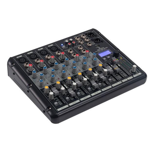 SOUNDSATION YOUMIX-402