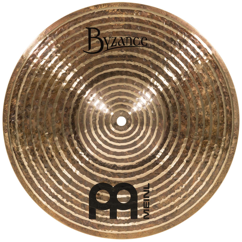 Meinl Cymbals B13SH