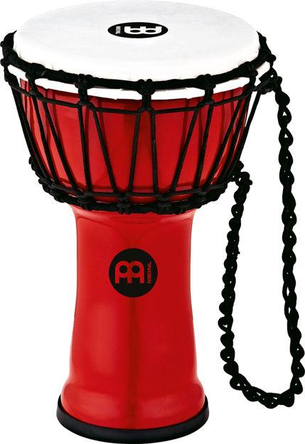 Meinl Percussion JRD-R