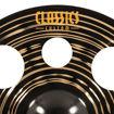 Meinl Cymbals CC14DATRC