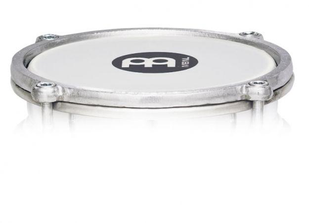 Meinl Percussion HE-HEAD-103