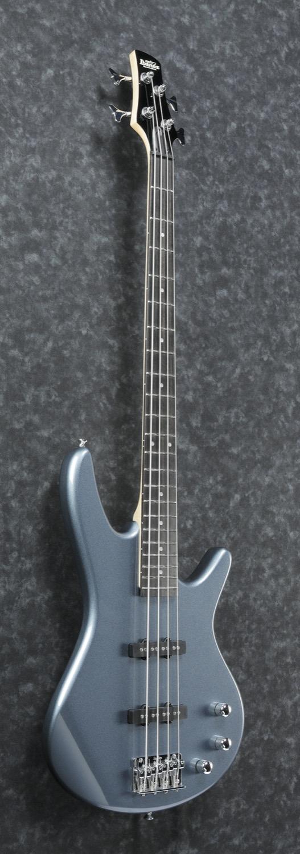 Ibanez GSR180-BEM