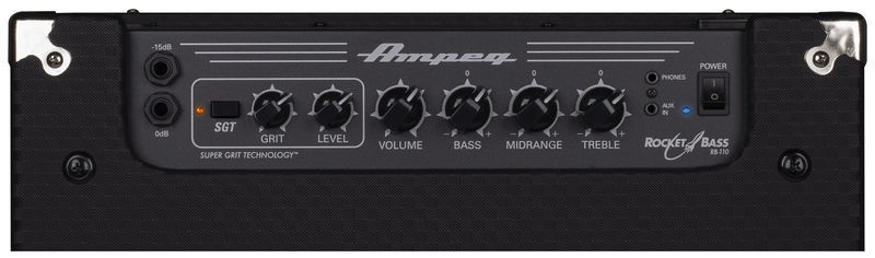 Ampeg Rocket Bass RB-110