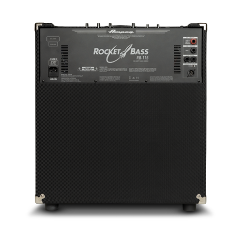 Ampeg Rocket Bass RB-115