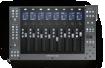 SSL UF8 Advanced DAW Controller